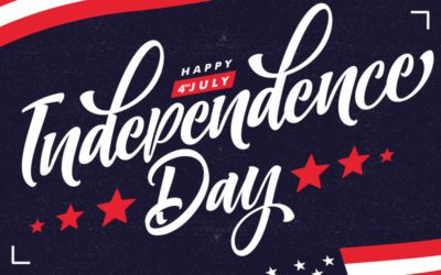 Independence Day Facebook Giveaway