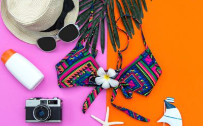 Summer Must-Haves Instagram Photo Contest