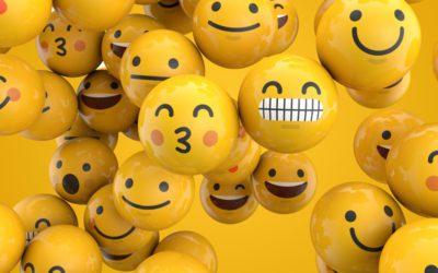 World Emoji Day Facebook Giveaway
