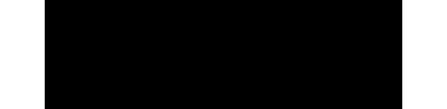 Lee Spa Nails